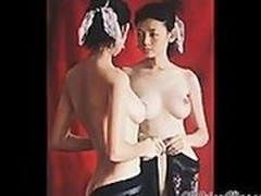 Adorable Av Girls, Adorable Chinese, Adorable Japanese, Art, oriental, Asian Cum, Chinese, Chinese Cum, Girl Orgasm, Jizz Swallow, Cumshot, Erotica, Erotic Art, Jav Model, Japanese Cum, Perfect Asian Body, Perfect Body Anal Fuck, Sperm in Mouth, Swallowing