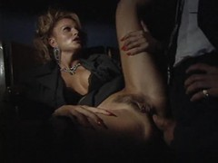 fuck Videos, Perfect Body Anal Fuck, Theater