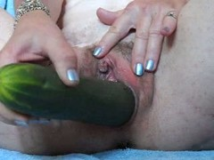 Hairy Sluts, Gigantic Vegetables, Sluts Drilled Fast, bushy, Hairy Milf Hd, mature Nudes, Mature Perfect Body, thick Girls Porn