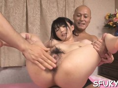 Adorable Av Girls, oriental, Asian Hairy Pussies, Asian Squirt, Fat Milf, Fat Asian, Perfect Asian Body, Perfect Booty, Pussy, Squirt, Wet, Real Wet Orgasm