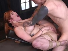 19 Yr Old, Amateur Video, 18 Amateur, babe Porn, Banging, BDSM, Epic Tits, girls Fucking, Horny, Masturbation Squirt, Fitness Model, Nympho, Perfect Body Amateur Sex, Porn Star Tube, Redhead, Red Hair Teenager, Sex Slave, Slave Training, Domination, tattooed, Young Xxx, Tied Up Orgasm, Huge Tits, Knockers Fuck, Young Slut
