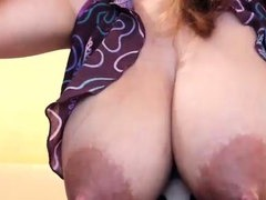 25+ Cm Pikk free porn sex videos