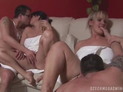 sextapes, sex Party, Perfect Body Hd