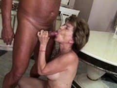 Anal, Booty Fuck, Assfucking, Buttfucking, deep Throat, fuck, Granny Cougar, Grandma Boy, Perfect Body Amateur Sex