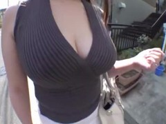 Hot Wife, Perfect Body Hd, Real Cheating Amateur Wife