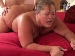 19 Yo Babes, Amateur Shemale, Non professional Mom, Homemade Student, Bbw, Teenage Bbw Babe, Collections, Desperate Cuties Fucking, 720p, Hot MILF, Hot Milf Fucked, milfs, Perfect Body Amateur Sex, Amateur Teen Sex, Watching Wife, Couple Fuck While Watching Porn, Young Nymph