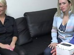 Amateur Sex Videos, Unprofessional Cunt Sucking Cock, Unprofessional Aged Pussies, Non professional Swinger Housewife, Bubble Butt, phat Ass, Amateur Big Natural Tits Fuck, Huge Natural Boobs, blondes, Blonde MILF, cocksuckers, Boyfriend, Hard Caning, Closeup Penetrations, Couple, riding Dick, Finger Fuck, Fingering, fucked, hand Job, Horny, Hot MILF, Fucking Hot Step Mom, Hot Wife, housewives, Husband, sexy Legs, Blindfold, Masturbation Orgasm, women, Amateur Mom, Mature Hand Job, milfs, MILF Big Ass, Busty Milf Pov, Missionary, Huge Natural Tits, Nympho Teen, Oral Sex Female, Perfect Ass, Perfect Body, point of View, Pov Cunt Sucking Cock, Reverse Cowgirl, Sofa Sex, Talk, Massive Tits, Girl Titties Fucked, Real Cheating Wife, Amateur Wives Switch, Wild