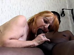 Mature Gilf, Bubble Ass, fat Girl, BBW Mom, African Girl, Ghetto Hot Mum, Ghetto Mamas, fuck, Bbw Gilf, gilf, Granny Interracial Anal, ethnic, free Mom Porn, Mom Big Ass, Perfect Ass, Perfect Body Masturbation, Girls Watching Porn, Girl Masturbates While Watching Porn