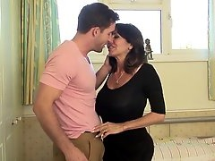Old Babe, Epic Tits, Brunette, Hot MILF, Hot Step Mom, Old Mature Young Guy, Milf, free Mom Porn, Old Young Sex Tube, Penetrating, Perfect Body Amateur Sex, Amateur Rides Orgasm, Shaved Pussy, Pussy Shaving, Secretary Stockings, Huge Tits, Watching Wife, Young Slut