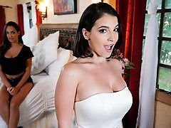19 Year Old Cutie, Bedroom Sex, Amateur Couple Fucking Bed, Best Friends, Bride, Brunette, Bdsm Whipping, Close Up Penetrations, Doggystyle Fuck, Dressed Beauty, Face, Finger Fuck, fingered, Sisters Friend, Friend's Mom, Hair Pulling, No Hands Cumshot Compilation, Kissing, leg, Lesbian, Lesbian Step Mom and Daughter, Amateur 18 Lesbian, Pussy Sucking Sucking Pussy, Girl With Long Hair, Masturbation Squirt, Mirror, Mom, Masturbating Together, Sensual Passionate Sex, Amateur Teen Perfect Body, hole, Pussy Licking, Romantic Fucking, Scissoring Japanese, Girl Swap, Love Story, Strip Club, Females Strip, naked Teens, Thin Teen Creampie, Wedding, Young Beauty
