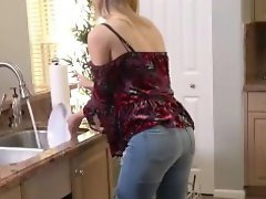 720p, Hot MILF, Hot Milf Fucked, milf Mom, Amateur Teen Perfect Body, Husband Watches Wife Fuck, Caught Watching Lesbian Porn
