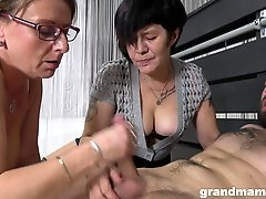 3some, Aged Cunt, Girls Cumming Orgasms, Cumshot, Fetish, fuck Videos, Gilf Blowjob, Granny, Amateur Rough Fuck, Hardcore, Hd, mature Women, Mature Young Threesome, Old Young Sex Tube, Perfect Body Fuck, Sperm Compilation, Hot Threesome, Young Fucking