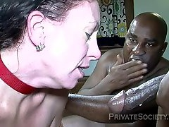 anal Fuck, Booty Fucking, Anal Gangbang, Assfucking, Black, Bra Changing, Buttfucking, Massive Cock Tight Pussy, gangbanged, Group Sex Party, Hot MILF, Mom Son, nude Housewife, Interracial, Teen Interracial Anal, Mature Interracial Gangbang, in Corset, women, Cougar Anal Hd, Milf Gangbang Hd, milf Mom, Mature Anal Sex, Perfect Body Hd, Whore Abuse