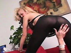 Round Butt, booty, Blonde, Lingerie Cumshot, Face, Girls Smother, Femdom, Fetish, Lesbian, Lesbians Facesitting, in Bra, Perfect Ass, Perfect Body Teen Solo