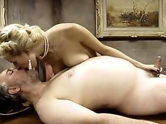 Mature Gilf, ass Fucked, Anal Fuck, Assfucking, cocksuckers, Bushes Fuck, Buttfucking, bushy Pussy, Hairy Anal Sex, Hard Anal Fuck, Teen Hard Fuck, hard, 720p, Hot MILF, Hot Mature, Milf Young Guy, m.i.l.f, Amateur Cougar Anal, Old Man Fucks Young Girl Porn, Perfect Body Masturbation, Retro, Vintage Butt Fucked, 18 Teens