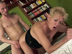 Giant Dick, Old Babes, Giant Penis, cocksuckers, creampies, Creampie Mature, Creampie MILF, Creampie Mom, Fucked by Huge Dick, Erotica, fucked, Amateur Gilf, Girlfriend Gives Head Swallows, gilf, hand Job, Hd, Hot MILF, Fucking Hot Step Mom, Big Dick, women, Mature Young Guy Anal, Mature Hand Job, milfs, stepmom, Mom Handjob Hd, Young Old Porn, Perfect Body, Softcore Sex, Blow Job, Young Girl