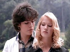 19 Year Old Teenager, 3some, suck, Hairy Chicks, French, Vintage French Full Movies, hairy Pussy, Hd, Perfect Body Masturbation, Amature Threesome, vintage