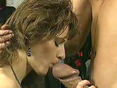 Big Dick, Free Amateur Porn, Very Big Penis, Big Beautiful Tits, Monster Cocks, Homemade Couple Hd, Amateur Teen Perfect Body, Tits, Retro, Husband Watches Wife Fuck, Caught Watching Lesbian Porn, Wild
