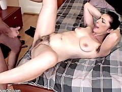 Monster Cock, big Dick in Ass, Arse Fucked, Assfucking, nude Babes, Big Penis, Big Cock Anal Sex, Massive Pussy Lips Fuck, Perky Teen Tits, Big Melons Butt Fuck, sucking, dark Hair, Big Butt Women, Bushy Girls, Buttocks, Buttfucking, bushy, Hairy Anal Hd, Mature Hairy Pussy, Mature Hairy Pussy Fuck, Hard Anal Fuck, Very Hard Fucking, hardcore Sex, 720p, Hot MILF, Mom, Hot Mom Anal Sex, mature Tubes, Amateur Milf Anal, milf Mom, Milf Anal Pov, mom Fuck, Step Mom Anal Sex, Perfect Body Teen, Pussy, Tits