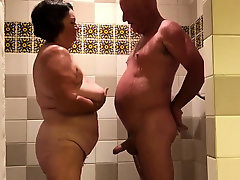 Bbw Milf, Bbw Cougar, sex With Mature, Perfect Body Amateur Sex, Bathroom Sex, Watching Wife, Couple Fuck While Watching Porn