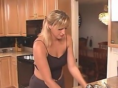 blondes, 720p, Hot Wife, housewifes, Mom Kitchen Porn, Amateur Teen Perfect Body, Husband Watches Wife Fuck, Caught Watching Lesbian Porn, Fuck My Wife Amateur