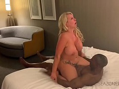 Booty Ass, Bbc Anal Crying, butt, Huge Dick, Big Pussies Fucking, Blonde, Butt Fuck, riding, ethnic, cumming, young Pussy, Cock Riding Cum, Very Big Cock, Perfect Ass, Perfect Body