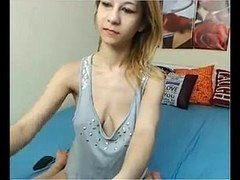 Amateur Video, German Classic Porn, German Amateur Teen, German Milf Big Tits, Hardcore Fuck, hardcore Sex, Homemade Teen Couple, Pussy Suck, Fashion Model, Perfect Booty, Newest Porn Stars, Pussy, Cunt Licking Orgasm, saggy, Huge Tits, Watching Wife Fuck, Girls Watching Porn