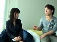 Adorable Asian, Adorable Japanese, Asian, Asian Close Up, Oriental Office Cunts, Calendar Audition, Pussies Close Up, Free Japanese Porn, Japan Office Stocking Fuck, at Work, Perfect Asian Body, Amateur Milf Perfect Body, Watching Wife, Masturbating While Watching Porn