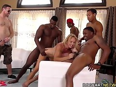 20 Inch Dick, Very Big Dick, titties, blondes, Blonde MILF, Blowjob, Blowjob and Cum, Blowjob and Cumshot, Girl Orgasm, Cum on Tits, Cumshot, black, Ebony Big Cock, Ebony Hot Older Fuck, Black Cougar Babes, Ebony Mummy Fuck, Gangbang, Hot MILF, My Friend Hot Mom, ethnic, Amateur Interracial Anal Gangbang, nude Mature Women, Black Mom, Mature Gangbang, milfs, Mom, Perfect Body Masturbation, Sperm in Pussy, Big Tits, Watching My Wife