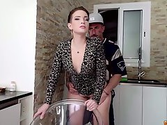 Perfect Butt, Booty Women, Boyfriend, Public Transport, juicy, cheating Wife, riding Dick, Cum Pussy, Woman Booty Creampied, Pussy Cum, Cum On Ass, Cumshot, Whores Fucked Doggystyle, Feet Domination, Football, Fucking, Funny Facial, gfs, Amateur Hard Rough Sex, Hardcore, 720p, Milf in Kitchen, Perfect Ass, Amateur Milf Perfect Body, hole, red Head, Amateur Cowgirl, Short Hair Blowjob, Sperm Inside, Venezuelan
