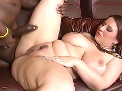 anal Fucking, Booty Fuck, Perfect Butt, Assfucking, phat, Fat Girls Assfuck, Big Ass, Ebony Asses Fucked, Puffy Tits, Black Women, cocksuckers, Brunette, Buttfucking, Chubby Wife, Bbw Ass Sex, Black Haired, fucks, ethnic, Milf Anal Interracial Hd, Melons, Loud Moaning, Perfect Ass, Perfect Booty, Plumper, Massage Seduce