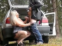 Amateur, Home Made Sloppy Heads, fat Women, Cum on Her Tits, African, Blonde, Blowjob, Gorgeous Breast, Teen Car Sex, Corset Stockings, Giant Dicks Tight Pussies, Chubby Milf, Milf High Heels, Monster Boobs, Outdoor, Mature Perfect Body, Old Pervert Young, Pretty, Slut Fuck, Dick Sucking, Huge Boobs, Husband Watches Wife