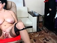 18 Year Old Av Pussy, 19 Yr Old, Adorable Asian Girls, Amateur Fucking, Amateur Butt Fuck, Unprofessional Fellatio, 18 Amateur, ass Fucking, Anal Fuck, Asian, Asian Amateur, Asian Amateur Teen, Asian Butt Fucked, Asian Ass, Asian Babe, Asian Blowjob, Asian Bus, Asian Foot Fetish, Asian Footjob, Pussy Pounding Oriental Babe, Oriental Aged Chick, Asian Model, Asian Pornstar, Asian Softcore, Asian Stockings, Asian Teenage Cutie, Asian Young Anal Fuck, Asian Tits, Ass, Assfucking, sexy Babes, Testicles Busting, Balls Worship, College Tits, cocksucker, Nice Boobs, Groping on Bus, chunky, Big Tits Amateur Women, Busty Asian, Busty Asian Teen, Huge Natural Tits Teen, Buttfucking, Dressed Chicks Fucking, Foot Fetish, Young Lady, Masturbation Compilation, mature Women, Real Homemade Mom, Milf Anal Sex, Top Model, Perfect Asian Body, Perfect Ass, Perfect Body Fuck, models, Softcore Sex Scene, Teen Stockings Fuck, Young Nude, Teen Anal Sex, Teen Big Ass, Huge Tits, Young Fucking