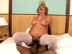 Amateur Video, Non professional Babes Sucking Cocks, Amateur Aged Whores, Bedroom, Bedroom, Blonde, Blonde MILF, cocksuckers, Lingerie Cumshot, handjobs, Hot MILF, Hot Mom Son, Lignerie, naked Mature Women, Amateur Mom, Milf Handjob Compilation, Milf, Perfect Booty, Secretary Stockings