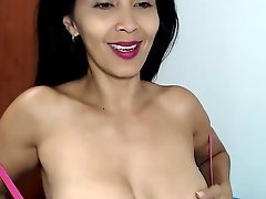Free Amateur Porn, Unprofessional Booty Fucked, Non professional Milfs, anal Fuck, Woman Arse Toying, Ass Fucking, Deep Anal Dildo, Perfect Ass, Assfucking, naked Babes, Big Ass, Big Natural Tits, Big Beautiful Tits, Massive Melons Anal, Bra, Buttfucking, Massive Toys, Doggystyle Fuck, 720p, Hot MILF, Hot Milf Fucked, Young Lady, fishnet, sex With Mature, Real Homemade Mature Couple, Amateur Mature Anal Compilation, milf Mom, Milf Anal Sex Homemade, MILF Big Ass, Natural Titty, Perfect Ass, Amateur Teen Perfect Body, Tits