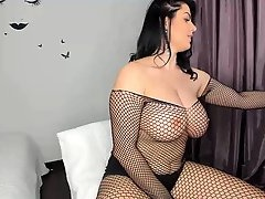 Amateur Pussy, Real Amateur Mom, Brunette, Hot MILF, Mom Hd, Blindfold Blowjob, milfs, Busty Milf Solo, Nylon, Amateur Teen Perfect Body, softcore, Sologirl Masturbating