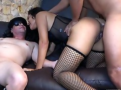 3some, Perfect Butt, Chick Gets Rimjob, sucking, Blowjob and Cum, Blowjob and Cumshot, Booty Women, Lingerie Cumshot, Brunette, interview, cheating Wife, Cheating Husband, Cheaters Fuck, riding Dick, Husband Shares Wife, Cum Pussy, Woman Booty Creampied, Pussy Cum, Cum On Ass, Cumshot, deep Throat, Whores Fucked Doggystyle, Exhibitionistic Female, Fucking, Amateur Hard Rough Sex, Hardcore, 720p, Hot MILF, Hot Mom, Hot Wife, hubby, Husband Watches, Eating Pussy, Lignerie, Blindfold, milfs, MILF Big Ass, MILF In Threesome, Threesome Two Men, Perfect Ass, Amateur Milf Perfect Body, hole, Hardcore Cunt Licking, Wide Open Pussy, Amateur Cowgirl, rj, Sperm Inside, Teacher Stockings, Amateur Threesome, Hidden Camera Toilet, Watching Wife, Wife Sharing, Housewife Fucked in Threesomes