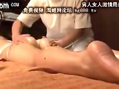 Adorable Av Beauty, Adorable Japanese, Free Amateur Porn, Asian, Asian Amateur, Asian Cheating, Asian Babes Massage, Brunette, caught, Homemade Couple Hd, Jav Model, Japanese Amateur, Japanese Cheating, Japanese Massage Hd, Massage Rooms Porn, Massage Fuck, Perfect Asian Body, Amateur Teen Perfect Body, Husband Watches Wife Fuck, Caught Watching Lesbian Porn, Wild