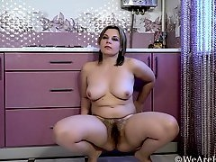 Amateur Porn Tube, Real Wife, Brunette, Hot MILF, Hot Mom and Son, Instructions, Jerk Off Encouragement, Guy Jerking Off, milfs, Milf Solo Hd, Perfect Body Anal, erotic, Sologirls Masturbating Masturbation, Watching, Masturbating While Watching Porn