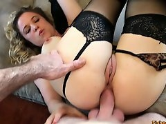 Biggest Cocks, ass Fucked, Anal Creampie Gangbang, Arse Fucked, Juicy Ass, Assfucking, hot Babes, Big Ass, Very Big Cock, Big Cock Anal Sex, Enormous Natural Tits, Women With Huge Pussy Lips, Cum on Her Tits, Big Jugs Anal, Blowjob, Secretary Real, Fat Booties, Groping on Bus, Busty, Round Butts, Buttfucking, Cop, creampies, Creamy, Hard Anal Fuck, Hard Sex, hard, Hd, Hairy Pussy Fuck, Big Natural Tits, Perfect Ass, Mature Perfect Body, Police, Police Woman, vagina, Huge Boobs