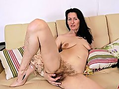 ass Fucking, Ass Drilling, Assfucking, shark Babes, Brunette, Bushy Slut Fuck, Buttfucking, Finger Fuck, fingered, Gilf Big Tits, gilf, Granny Anal Sex, bush, Hairy Amateur Anal, Milf Hairy Pussy, Mature Hairy Pussy Fuck, 720p, Hot MILF, Hot Milf Fucked, Masturbation Hd, Solo Teen Masturbation Hd, sex With Mature, Cougar Anal Sex, Mature Solo, milfs, Milf Anal Hd, Milf in Solo, Perfect Body Amateur Sex, clitor, Skinny, Skinny Anal Sex, Skinny Mature, tiny Tit, Sofa Sex, softcore, Sologirls Masturbating, Natural Tits