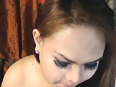 Perfect Body Teen, Shemale Anal, Transsexual Massive Cock, Sheboy Lesbian, Transsexual Wanking, Dirty Slut, erotic, Solo, Watching Wife Fuck, Girl Masturbates While Watching Porn