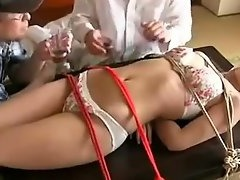 18 Yo Av Pussy, 19 Yr Old, Adorable Av Girls, Adorable Japanese, Amateur Video, Amateur Ass Fucking, Non professional Babes Sucking Cocks, 18 Homemade, anal Fucking, Booty Fuck, oriental, Asian Amateur, Asian Amateur Teen, Oriental Booty Fuck, Asian Babe, Asian BDSM, Asian Big Natural Tits, Oriental Big Boobies, Asian Blowjob, Asian Hard Fuck, Asian Hardcore, Asian Model, Asian Pornstar, Asian Teenage Sluts, Av Teens Butt Fuck, Asian Tits, Assfucking, babe Porn, BDSM, Puffy Tits, Massive Tits Butt Fuck, cocksuckers, Brunette, Buttfucking, Hard Anal Fuck, Hardcore Fuck, hardcore Sex, Japanese Porn Star, Japanese Amateur, Japanese Teen Amateur, Japanese Amateur Anal, Japanese Babe Uncensored, Japanese Slave, Big Natural Tits Asian, Japanese Huge Boobs, Japanese Blowjob, Japanese Rough Fuck, Japanese Hardcore, Japanese Model, Japanese Pornstar, Asian Teen, Asian Teen Anal, Asian Boobs, Fashion Model, Perfect Asian Body, Perfect Booty, Newest Porn Stars, Teen Movies, Teen Ass Fucking, Huge Tits, Young Female