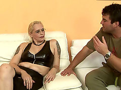 Blonde, Car Sex, interview, Chubby Milf, Big Natural Chubby Moms, Costume, fuck Videos, Glasses, Horny, Latex, mature Women, Perfect Body Teen Solo, Real, Short Hair Webcam, Prostitute, Tall Girl