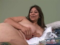 Granny Cougar, Granny, Juicy, sex With Mature, Amateur Teen Perfect Body, Husband Watches Wife Fuck, Caught Watching Lesbian Porn