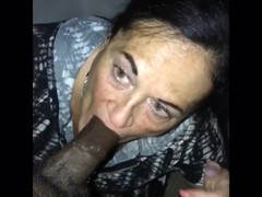 Monster Cock, Mature Granny, Amateur Pussy, Non professional Cunt Sucking Dick, Unprofessional Black and White Sex, Amateur Teens, Teen First Bbc, Huge Cock, Black Girl, Afro Penises, Ebony Young Sluts, bj, Blowjob and Cum, Blowjob and Cumshot, Brunette, cougars, Amateur Girl Cums Hard, cum Shot, Big Dick, Facial, girls Fucking, Gilf Orgy, Hot Grandma, gilf, Granny Bbc Anal, Hd, Hood, Hot MILF, Mom Hd, 20 Inch Dick, Interracial, Young Lady, mature Milf, Mature and Young, Real Amateur Mature Wife, Old Young Sex Videos, Female Oral Orgasm, Amateur Teen Perfect Body, Sperm Covered, Cunt Sucking Cock, Amateur Throat, Deep Throat Fuck Amateur, Watching Wife Fuck, Masturbating While Watching Porn, Young Slut Fucked