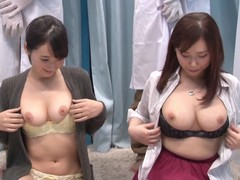 Adorable Japanese, naked Babes, homemade Coupe, fucked, Homemade Amateur Group Sex, Japanese Sex Video, Japanese Babe Uncensored, Japanese Group Creampie, Japanese Hairy Pussy Hd, Perfect Body Anal, vagin
