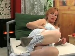 boot, 720p, sex With Mature, Perfect Body Amateur, Watching Wife Fuck, Girl Masturbates While Watching Porn