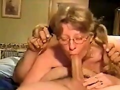 Biggest Dicks, Amateur Porn Tube, Homemade Girls Sucking Cocks, Huge Monster Cock, cocksuckers, Chubby Girl, Fat Amateur Babe, Fat Mature Fuck, older Mature, Real Amateur Cougar, Perfect Body Anal, Watching, Masturbating While Watching Porn