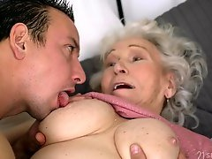 Blowjob, Blowjob and Cum, Blowjob and Cumshot, Public Bus Sex, busty Teen, Whore Get Cash, Girl Orgasm, Cumshot, fucks, Gilf Compilation, Grandma Boy, grandma, nude Mature Women, Amateur Mature Young Anal, Need Money, Perfect Body Masturbation, Sperm in Pussy, ugly Women, Young Cunt Fucked